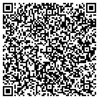 QR-код с контактной информацией организации Realty-Best, ООО