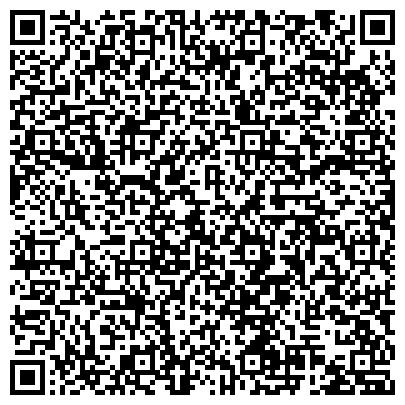 QR-код с контактной информацией организации Сириус-Днепр(Агентство недвижимости), ООО