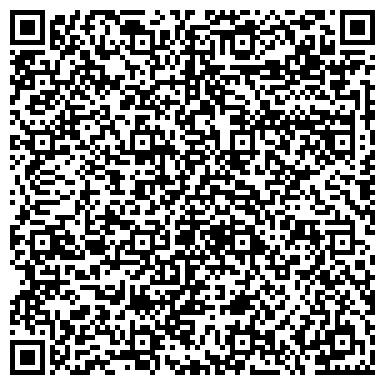 QR-код с контактной информацией организации Агентство недвижимости Альфа-Брок, ЧП