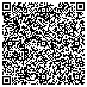 QR-код с контактной информацией организации Холодторг Груп, ООО