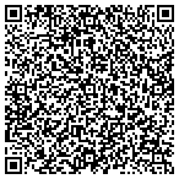 QR-код с контактной информацией организации Недвижимость в Европе - Коста Эсперанса, ЧП