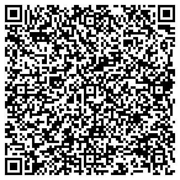 QR-код с контактной информацией организации Обухов-Маяк, ЧП