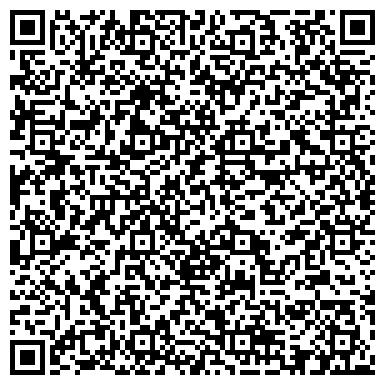 QR-код с контактной информацией организации Осетрова Ирина Владимировна, ЧП