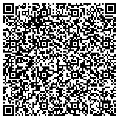 QR-код с контактной информацией организации Херианова Николай Витальевич, СПД