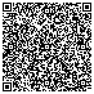 QR-код с контактной информацией организации Old City Hostel, компания
