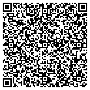 QR-код с контактной информацией организации Ермураки , ЧП