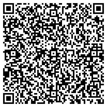QR-код с контактной информацией организации ГИД РИЭЛТИ, ЧП