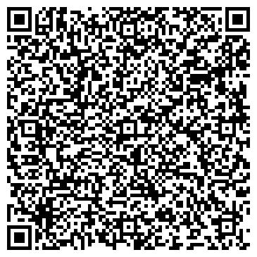 QR-код с контактной информацией организации Риэлти Сервис, СПД