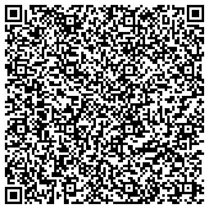QR-код с контактной информацией организации Риэлтор - особняки и квартиры в Ивано-Франковске