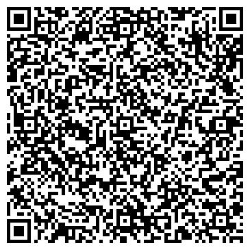 QR-код с контактной информацией организации Украинский Отель-Сервис, ООО