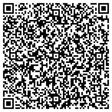 QR-код с контактной информацией организации Форум-Инвест, ООО