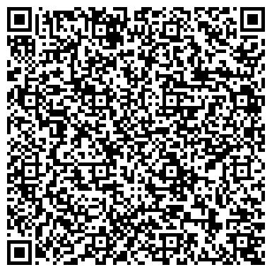 QR-код с контактной информацией организации ВОЛЫНЬ, ОБЛАСТНАЯ НЕЗАВИСИМАЯ ОБЩЕСТВЕННО-ПОЛИТИЧЕСКАЯ ГАЗЕТА, КП
