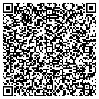 QR-код с контактной информацией организации Козачок, СПД