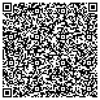 QR-код с контактной информацией организации Недвижимость Черкасс-Престиж, ООО
