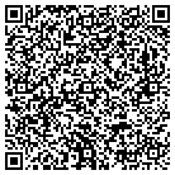 QR-код с контактной информацией организации ЮДП, Компания
