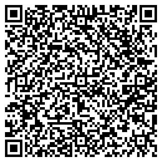 QR-код с контактной информацией организации Rentkiev, OOO