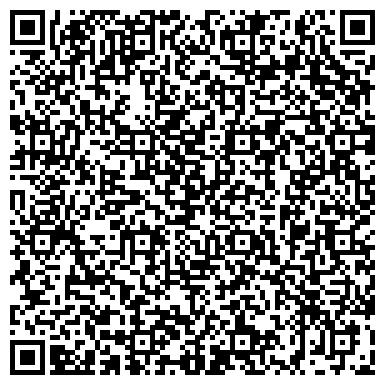 QR-код с контактной информацией организации Тимошенко В.В., СПД