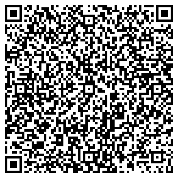 QR-код с контактной информацией организации Роман Ройтман, ООО
