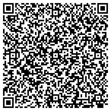 QR-код с контактной информацией организации Ново Селл, ЧП (Novosell)
