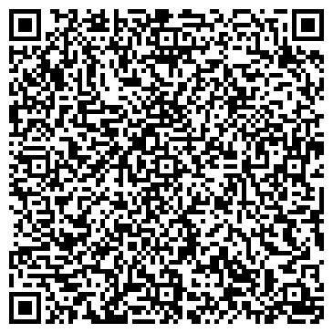 QR-код с контактной информацией организации Наутилус (Эверест Истейт), ООО