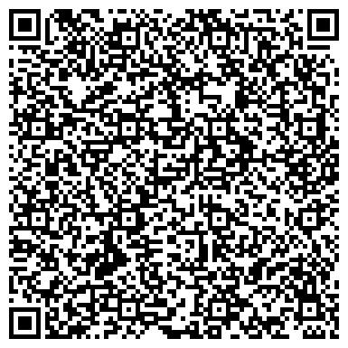 QR-код с контактной информацией организации EliteEstate (Элит Эстейт), ООО