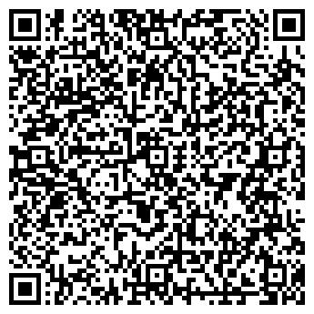 QR-код с контактной информацией организации Алиса&К, Компания