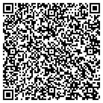 QR-код с контактной информацией организации РІА , ЧП