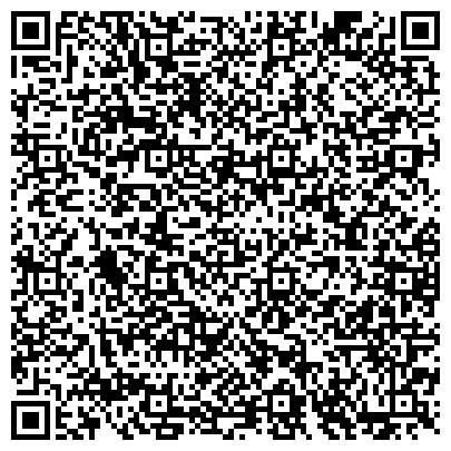 QR-код с контактной информацией организации Агентство недвижимости в Полтаве Альянс риэлти, ООО