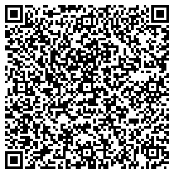 QR-код с контактной информацией организации ЗемПлан, СПД