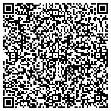 QR-код с контактной информацией организации АН Партнер, ООО