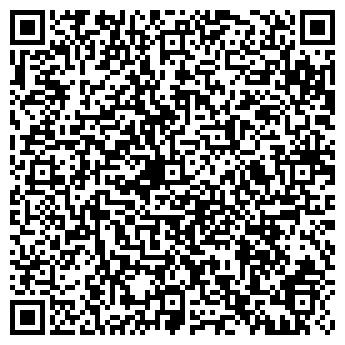 QR-код с контактной информацией организации Мелон Реалти, ООО