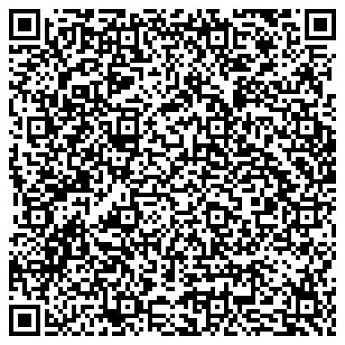 QR-код с контактной информацией организации Эталон, Агентство недвижимости