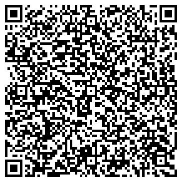 QR-код с контактной информацией организации Недвижимость Полесья, ООО