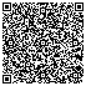 QR-код с контактной информацией организации РК Золотые ворота, ООО