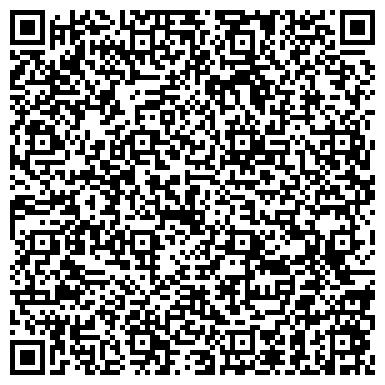 QR-код с контактной информацией организации ВОЛЫНЬАГРОПРОЕКТ, ГОСУДАРСТВЕННО-КООПЕРАТИВНЫЙ ИНСТИТУТ