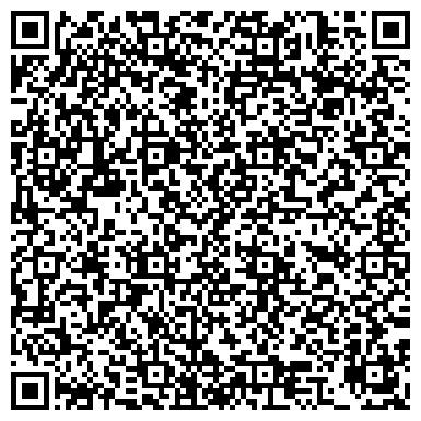 QR-код с контактной информацией организации ЛИРО, ЧП (Агенство недвижемости)