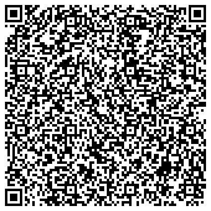 QR-код с контактной информацией организации Старкремсон(Крестьянское фермерское хозяйство),ЧП