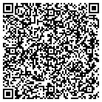 QR-код с контактной информацией организации ФК Светлана, ЧП