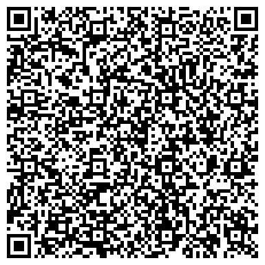 QR-код с контактной информацией организации Арт Полимер, ООО