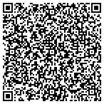 QR-код с контактной информацией организации Казамета-Украина, ЧП