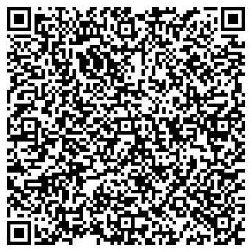 QR-код с контактной информацией организации Запорожтара, ЗАО