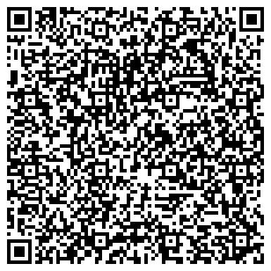 QR-код с контактной информацией организации Cпециальные Технологии К, ЧП