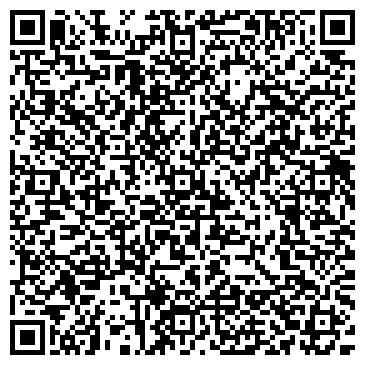 QR-код с контактной информацией организации Химтекстильмаш-сервис, ДП