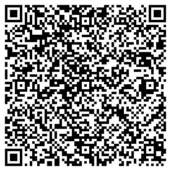 QR-код с контактной информацией организации AGROPAK