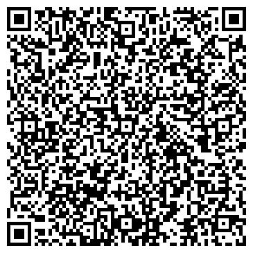 QR-код с контактной информацией организации КОНТАКТ, ООО (ВРЕМЕННО НЕ РАБОТАЕТ)