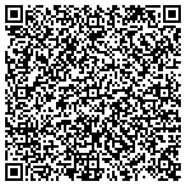 QR-код с контактной информацией организации Профиль Гард, ООО