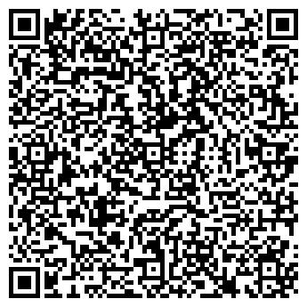 QR-код с контактной информацией организации OOO «Випдом», Общество с ограниченной ответственностью