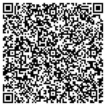 QR-код с контактной информацией организации Сытников, ЧП