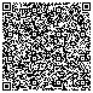 QR-код с контактной информацией организации Статус(Агенство недвижисости), СПД