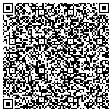 QR-код с контактной информацией организации Житомирголовпостач, ПАО